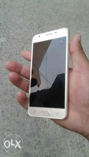 Samsung j5 prime sell or change vs a8 i5s j7 or