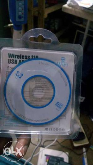 Wifi adapter suites for all laptops hasee Dell HP