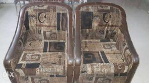 Best quality wooden furniture in good