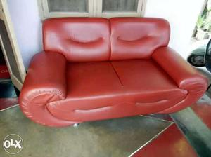 Five seater Sofa in good condition avaiable.