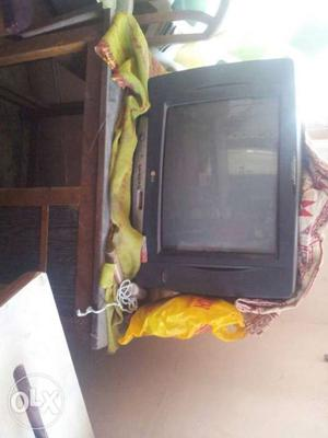LG CRT TV In Nagpur