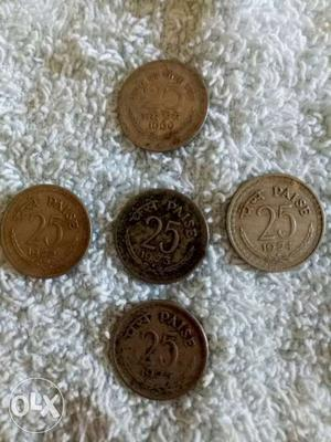 Old coins for sell in very low rates contact
