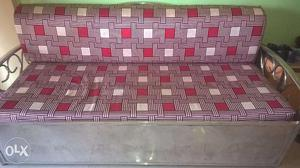 2 sofa for sale in mira road