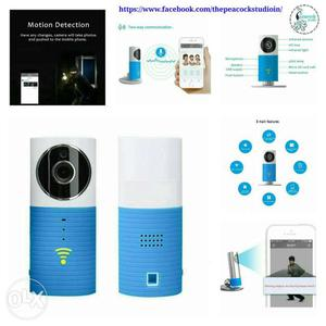 Best Security Camera for Home & Office in market