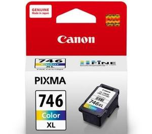 Canon Cl  Color Ink Cartridge Refill