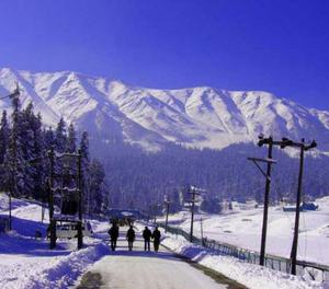 Memorable Trips for Shimla & Manali at low Cost from Surat