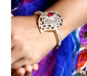 Buy Best Collection of Women Bracelets Kolkata