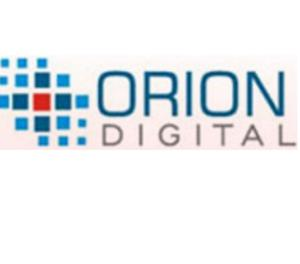 Best Digital Marketing Agency in Mumbai | Orion DIgital