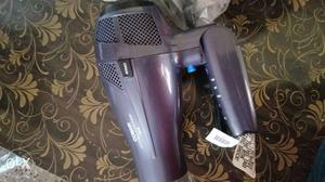 Conair Cord Keeper -Women Hair Dryer