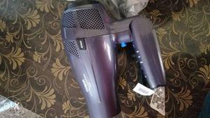Conair Cord Keeper -Women Hair Dryer