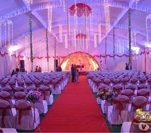 Event Management Services In Lucknow || SAI EVENT SERVICE