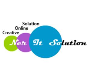 NCR IT SOLUTION is offering website design services gurgaon