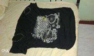 """Size Xl,XXL (new Dress)dont Used TOP (NEW) FOR """"GIRLS AND"""