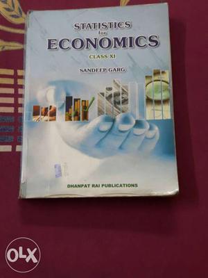 ncert 11 book economics (download) ncert book for class xi : economics (statistics for economics) (download) ncert book for class xi : economics (statistics for economics) table of contents.
