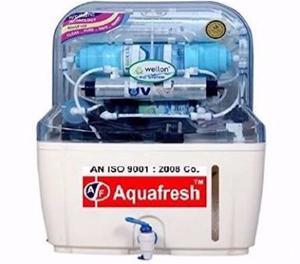 RO water purifier sales n service Chandigarh