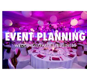 Event Management In Agra || Sai Event Services Agra