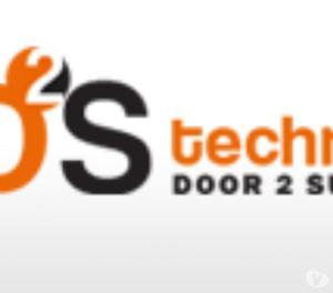 Best SEO services company in Delhi - SEO Delhi Delhi