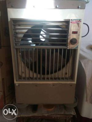 Desert cooler in excellent working condition