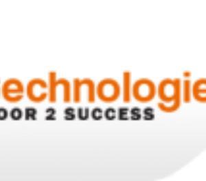 E commerce Website Design and Development Company in Delhi,