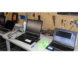 HP DELL LENOVO ACER LAPTOP REPAIR SERVICES CHENNAI CHENGAPAT