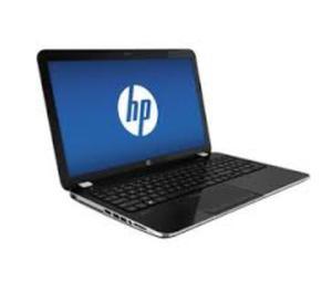 Hp Laptop price chennai Tamilnadu Chennai