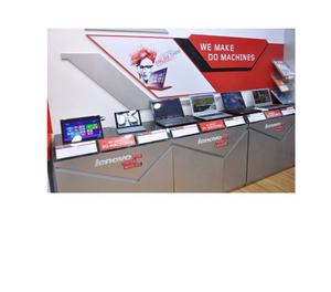 LENOVO LAPTOP SHOWROOM CHENNAI Chennai