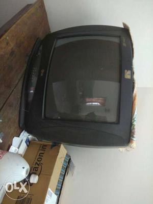 "LG CRT TV 21"" Sell urgen"