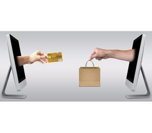 e-commerce services-suenetzel Hyderabad