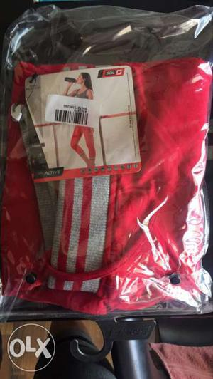 Brand new SDL capri size L selling because of