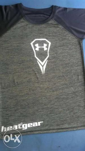 Sports T shirts for sale