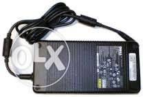Dell Laptop Adapter / Charger 19.5v / 10.8Amp / 210watt