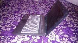Hi.. I wan to sell my Sony vaio laptop