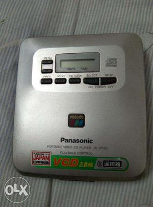 Panasonic Original