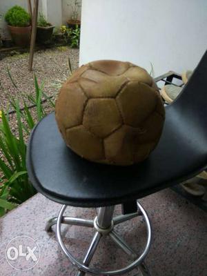 Pottiya ball. only panchar. 10 rupees to ottickal