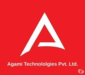 Software Development Company in New Delhi New Delhi