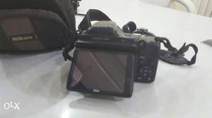 Sony p video recorder camera images r super