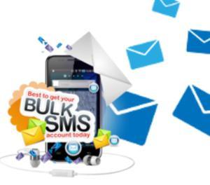 bulk sms services Sonipat