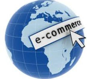 Grow Your Business With An E-commerce Website Gurgaon