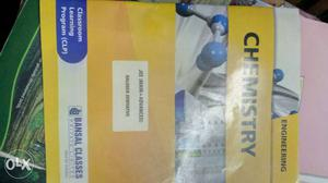 BANSAL CLASSES complete study material for class