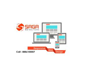 Best SEO Company in Hyderabad, Professional SEO Services Hyd