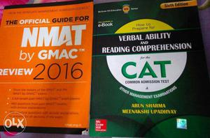 Book for verbal reasoning and comprehension by arun sharma