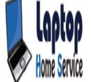 Doorsteps Computer Repair Service In Adarsh Nagar North West