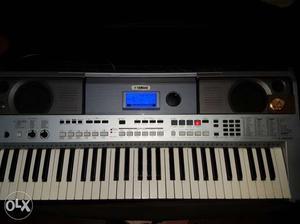 PAR I455 sound track recorder. Indian instrument