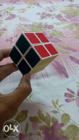 Buy this 2×2 cube at only Rs.169, It's only 1