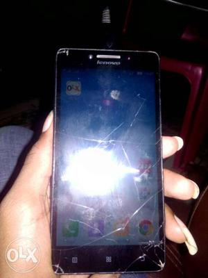 I want to sale my lenovo ag mobile r