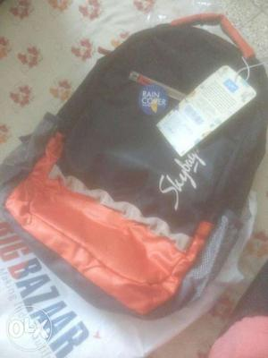 It is brand new original skybag. I even have the