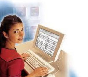 NON VOICE BPO PROJECTS WITH GOOD RETURNS IN A MONTH. Bhojpur