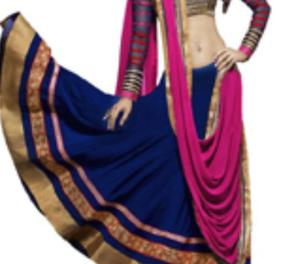 buy now latest designer lehenga for girl with best price