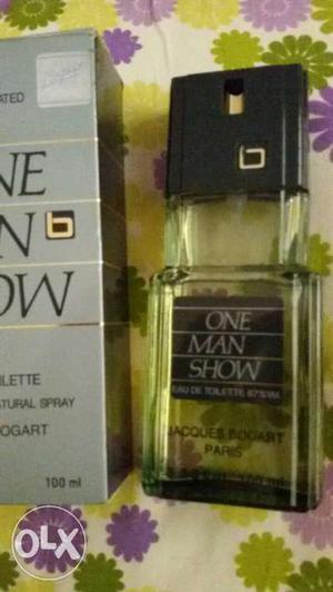 Original perfume for men Rs. (more than