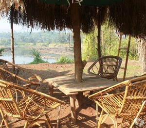 Get Vishnubaaug Camp Badlapur New Delhi